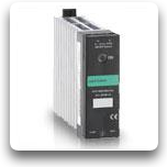 Solid State Relays and Drives