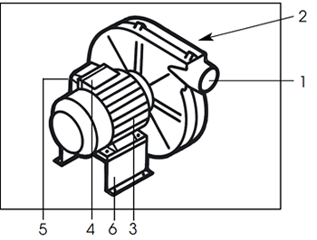 welder generator wiring diagrams with Industrial Mig Welder Wiring Diagram on How A Tesla Coil Works likewise 23 Hp 386777 3026 Usd1348 moreover Ch20s Kohler Ignition Wiring additionally Indycar Engine Diagram as well Lincoln Engine Diagram.
