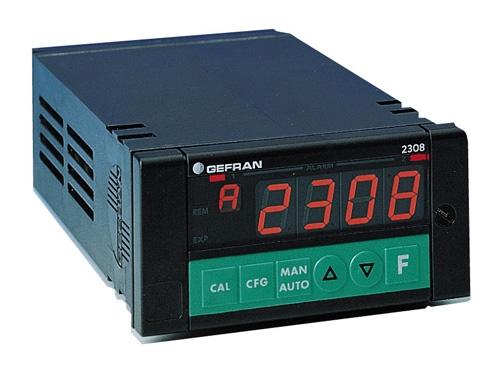 Brojimo u slikama - Page 13 Gefran-Indicator-with-Alarm-2308