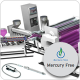 Melt Pressure Transducers: Mercury-Free
