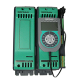 Gefran GWF Power Controller