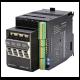 Gefran GFX4-IR: modular power controller