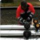 Thermon Heat Tracing Control: Energy Savings