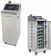 Thermoplay TH-M6: Temperature Controller, up to 48 zones
