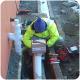 Letseng Diamonds - Electrical Heat Tracing Installation