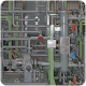 Oilskids for the Petrochemical Industry
