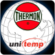 Thermon Group Holdings, Inc.: Partnership Announcement, unitemp