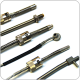 Temperature Sensors for the plastics industry