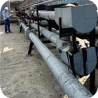 Trace heating: Bitumen storage, pipelines & road tankers