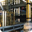 Heat Tracing Technologies & Energy Savings