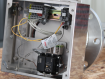 Ex-e Immersion Heater, Trace Heating & Control System