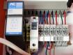 Pressure Dew Point Measurement System