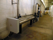 Thermic Oil Heat Exchanger