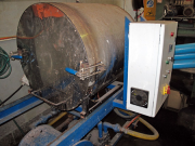 Autoclave/ burn-off oven 02