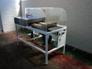 Hot Air Curing System 01