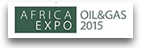 Africa Expo: Oil&Gas 2015