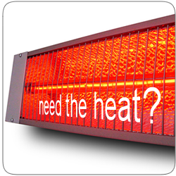 Need the heat? Boost your production this winter with unitemp heating systems