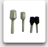Crimp Ferrules