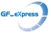 Gefran eXpress confirguration software