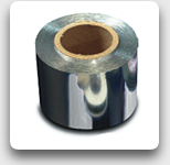Aluminium Tape, 75mm wide, 100m (140°C)