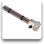 Click for more info on custom Screw-in Immersion Heaters