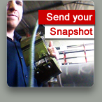 Send your snapshot