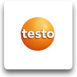 Testo: Measuring Instruments
