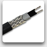 Thermon CSR FreezeTrace cable