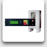 Thermon TCM18 - Electronic Control and Monitoring Unit/></a></div>   <div class=