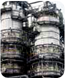 Trace Heating Systems for the oil & gas industry