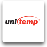 unitemp: Heating Elements & Temperature Sensors