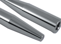 Thermowell: Weld-in | Thermon Africa